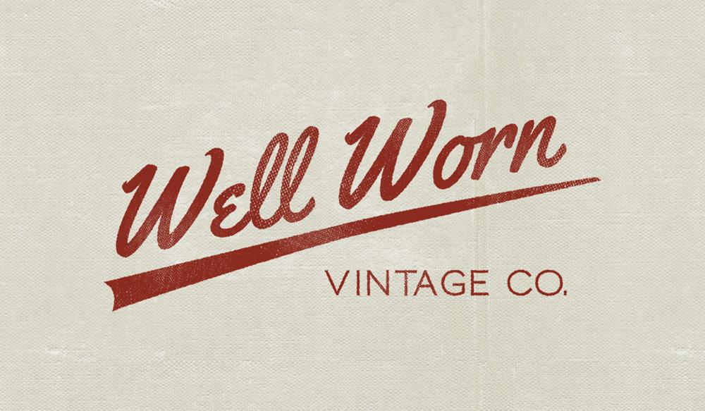 logo-wellworn.jpg