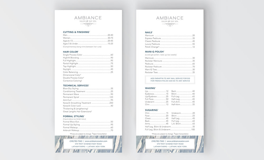 AmbianceMockup-menu.jpg