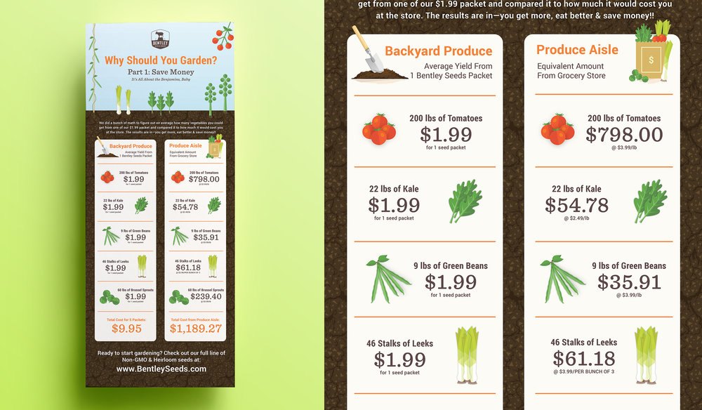 Infographic-Seedpacket.jpg