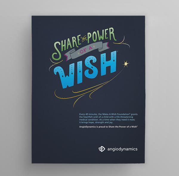 MakeAWish-Ad-ANGO2.jpg