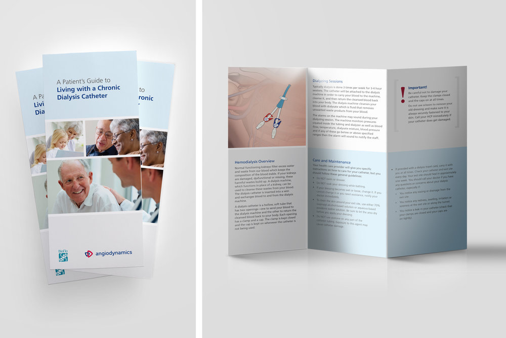 Dialysis-Brochure-layout.jpg