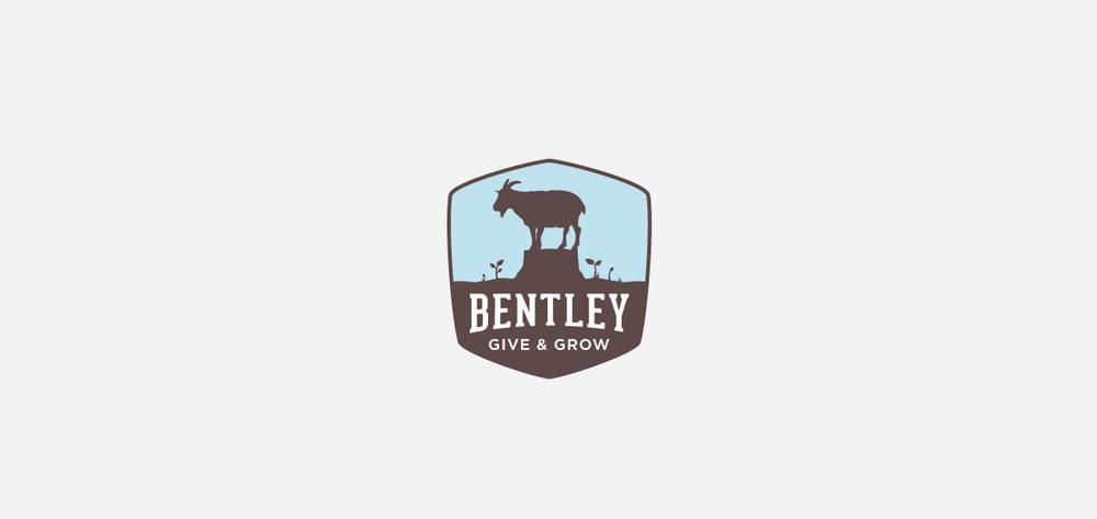 BentleySeess-Logo.png