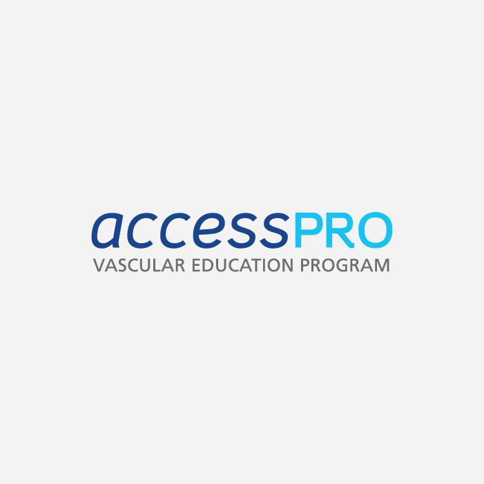 Angio-accesspro