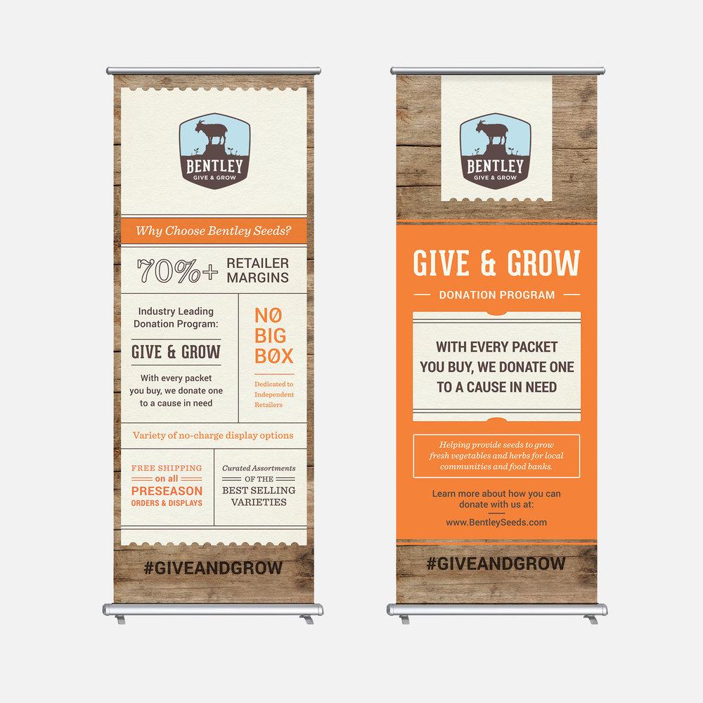 Bannerstand-mockup-sq.jpg