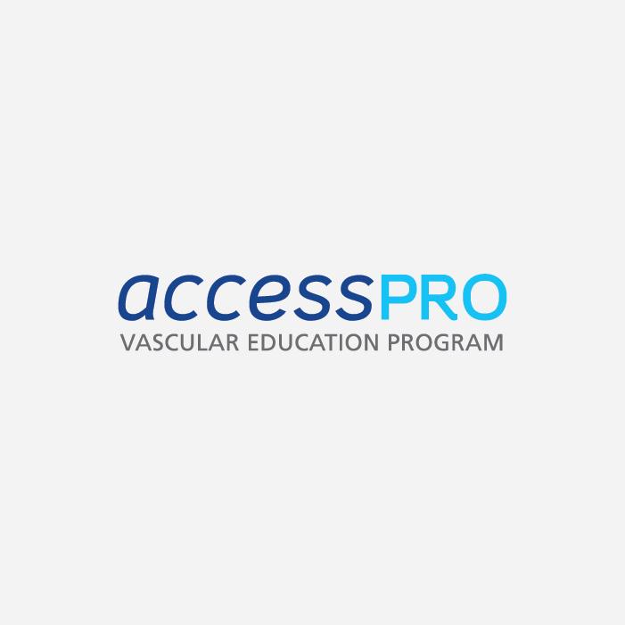 Angio-accesspro.png