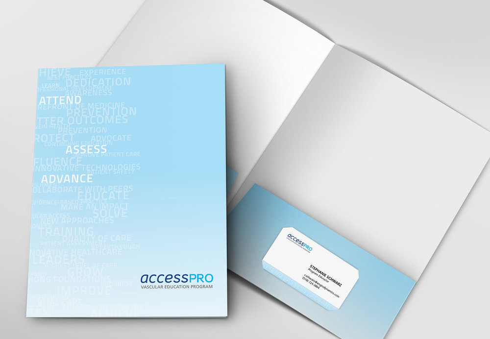 accesspro-folder.jpg