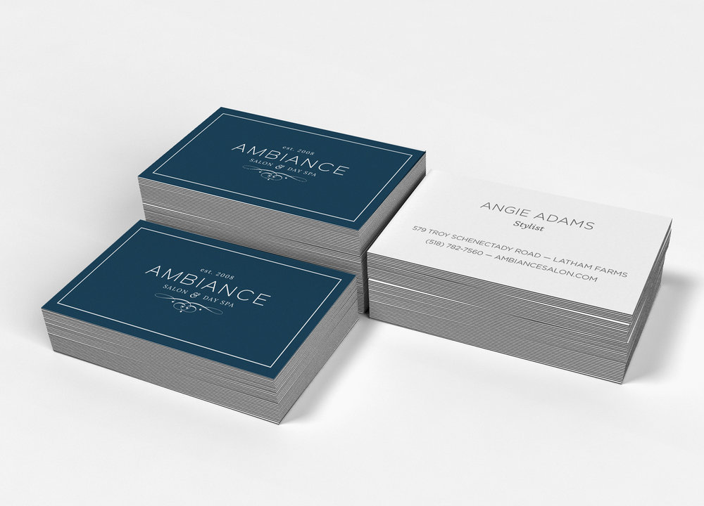 Ambiance_BusinessCard.jpg