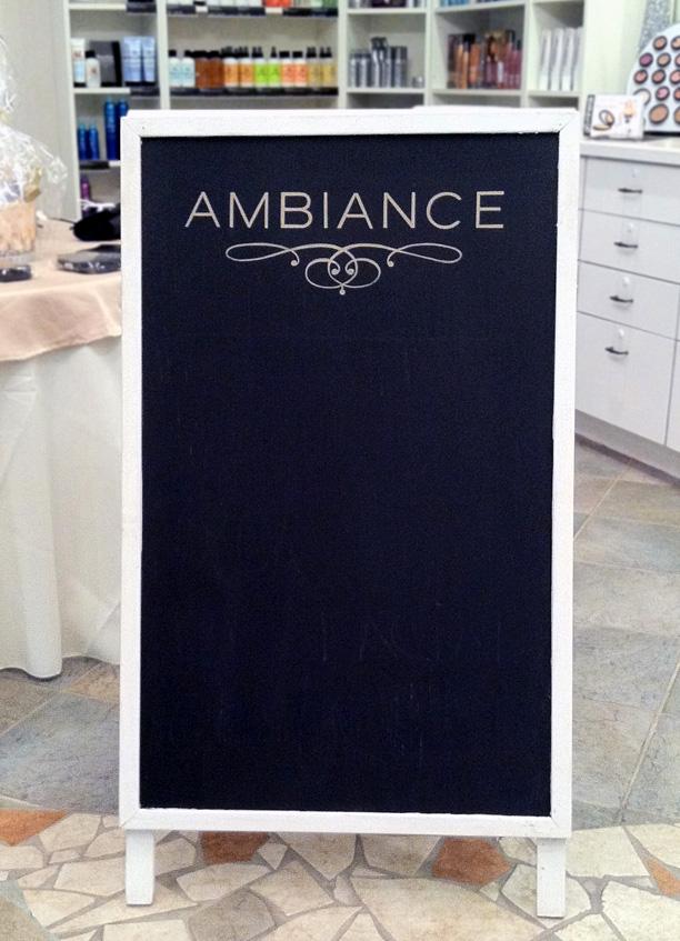 Ambiance-Board-325x650.jpg