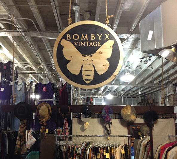 Bombyx1-sq.jpg