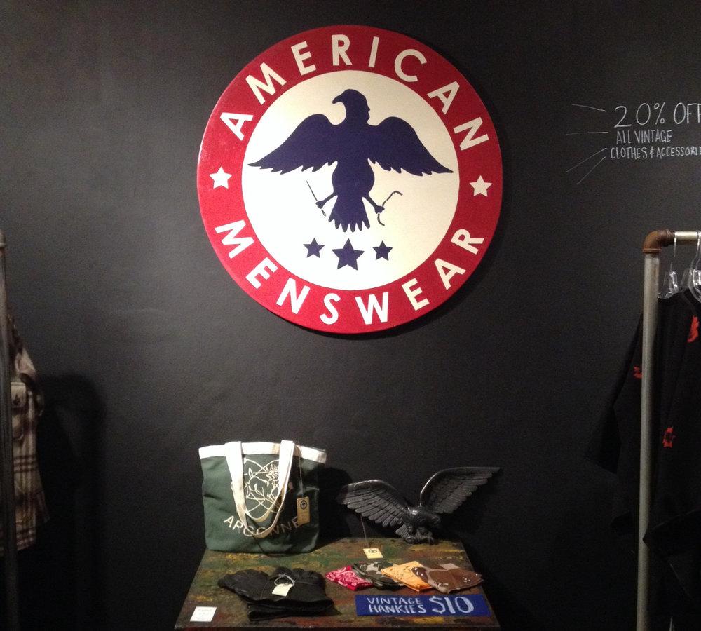 AmericanMenswear-Sq.jpg