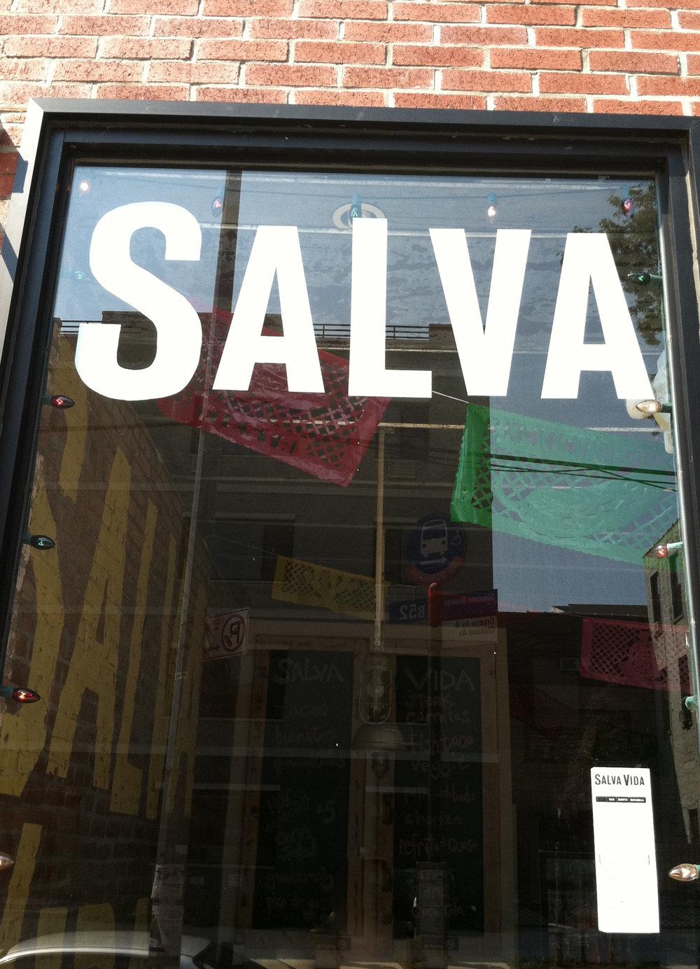 SALVA-325x450.jpg