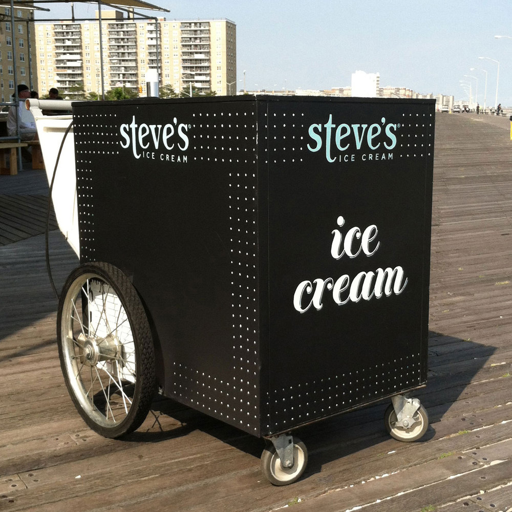 Steves-Cart-Sq.jpg