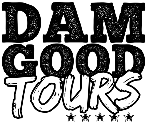 Dam+Good+One+Logos.png