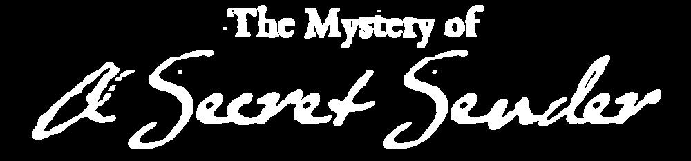 Secret Sender Logo.png