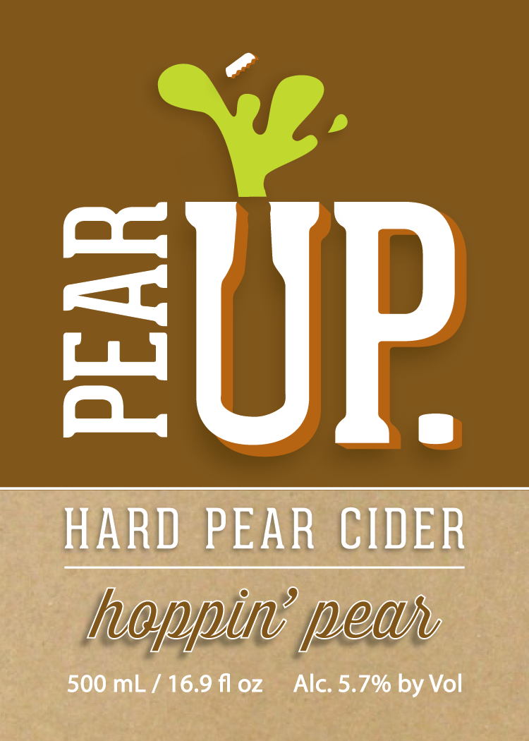 NVCider_Bottle_Labels_Front_500ml_HoppinPear-01.png