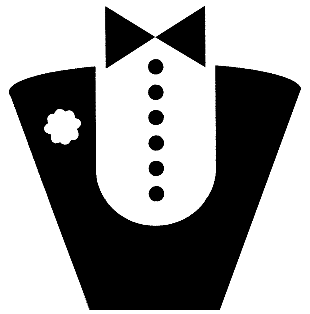 Scanned TUX (2).png