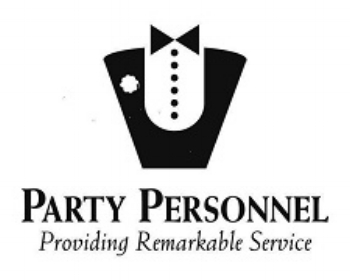 Party Personnel