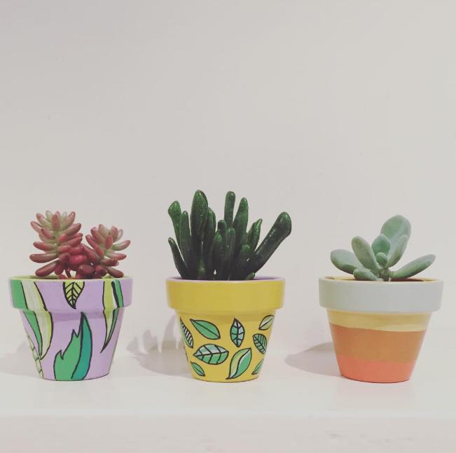 Foxberry Ceramics
