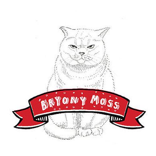 Bryony Moss