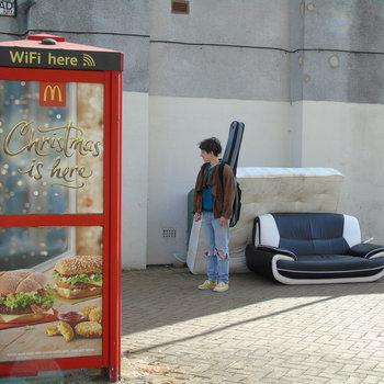 Velodrome Music
