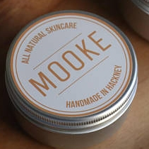 Mooke Skincare