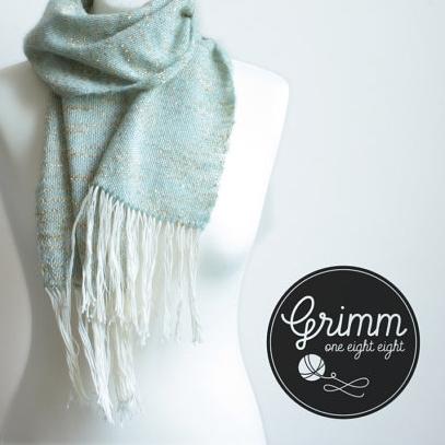 Grimm 188