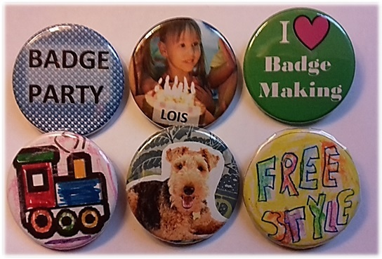 BADGES PIC.jpg