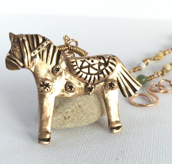 Pyrus Jewellery