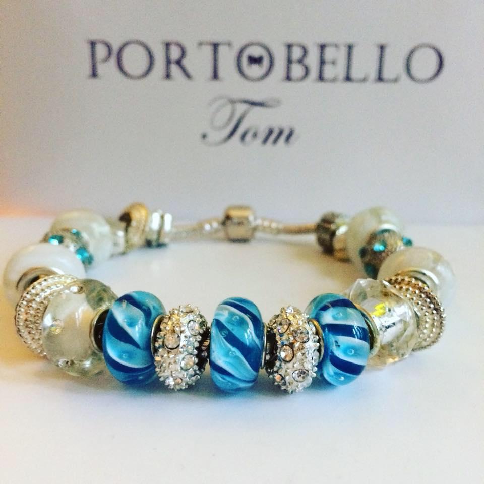 Portobello Tom