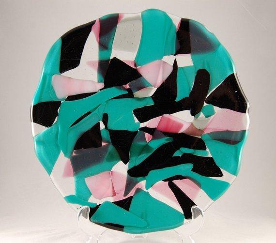 Fraigeto Glass