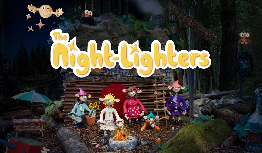 The Night Lighters