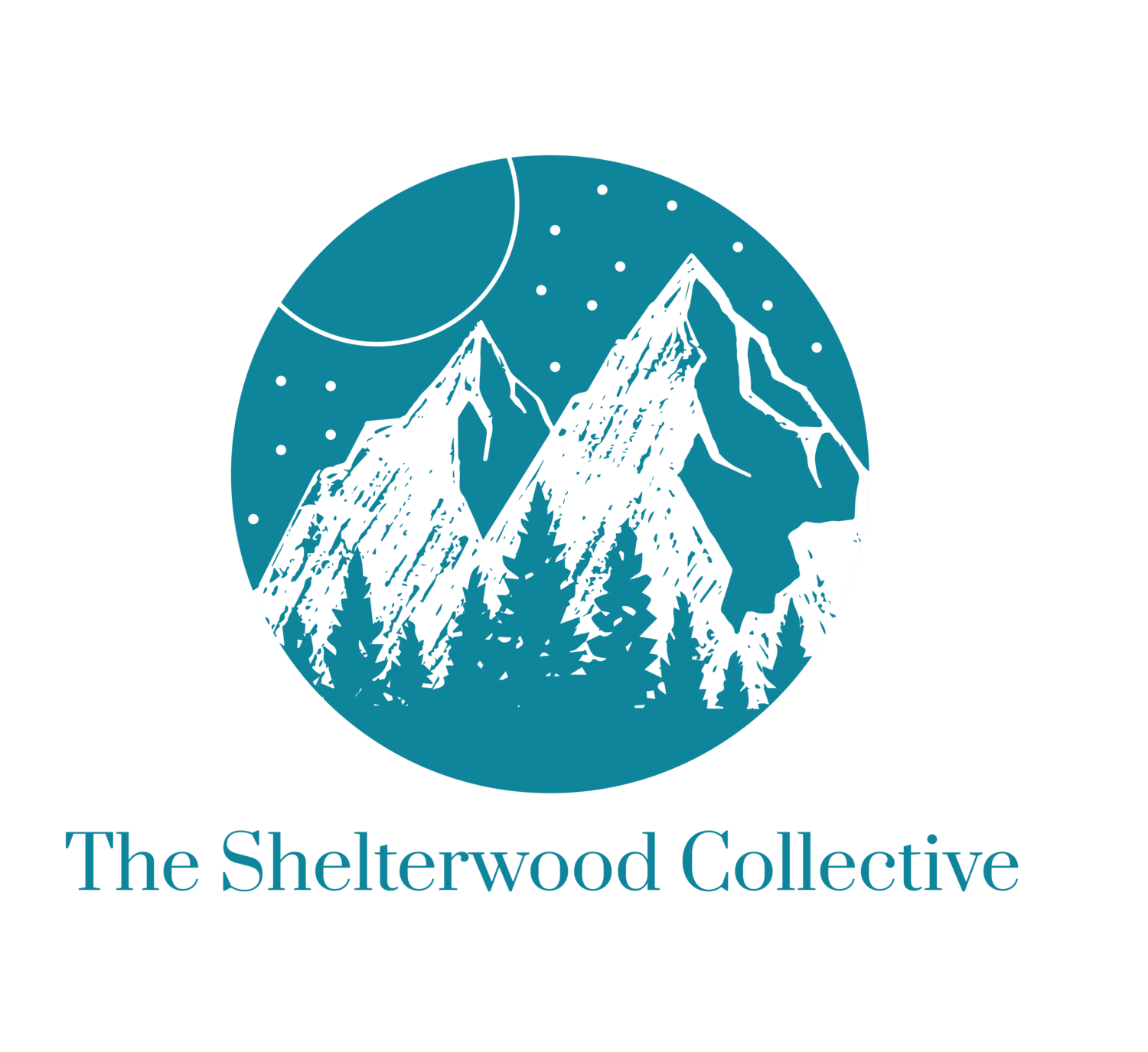 The Shelterwood Collective
