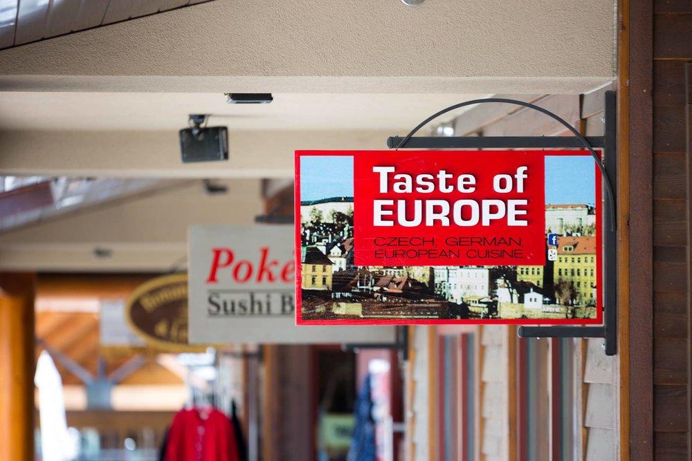 Taste of Europe.jpg