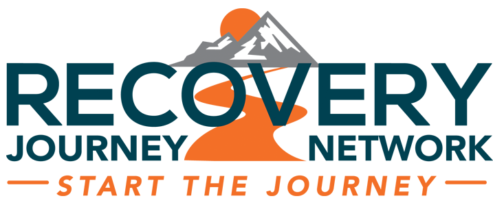 Recovery Journey Network
