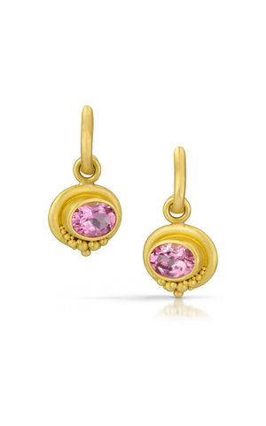 and scale hirschey shop tourmaline upscale watermelon subsampling earrings product rubellite crop false margery