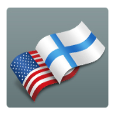 Finnish American Business Guild