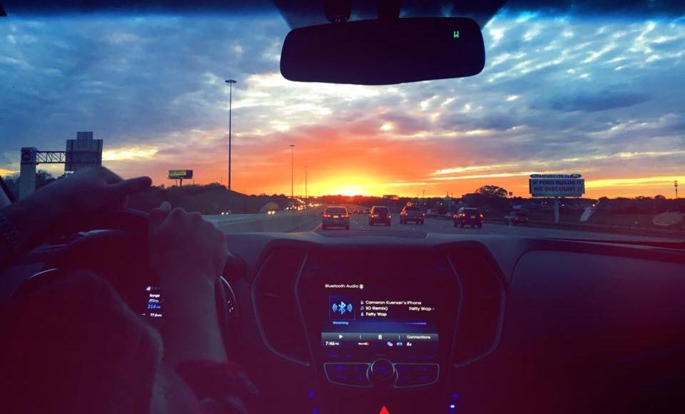 TalesofExploration)_Driving_EricaAllaby.jpg