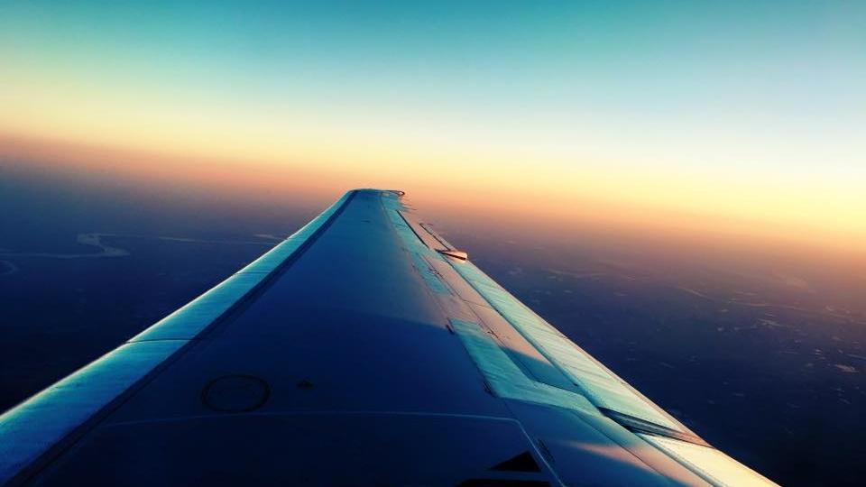 TalesOfExploration_Flying_EricaAllaby.jpg