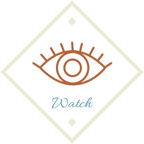 WatchIcon.jpg