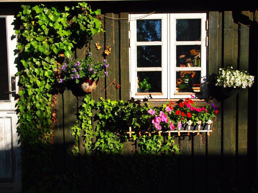 TalesofExploration_ChristianiaCopenhagen