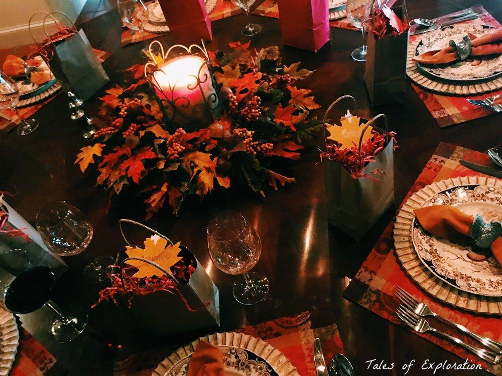 TalesofExploration_Thanksgiving.JPG