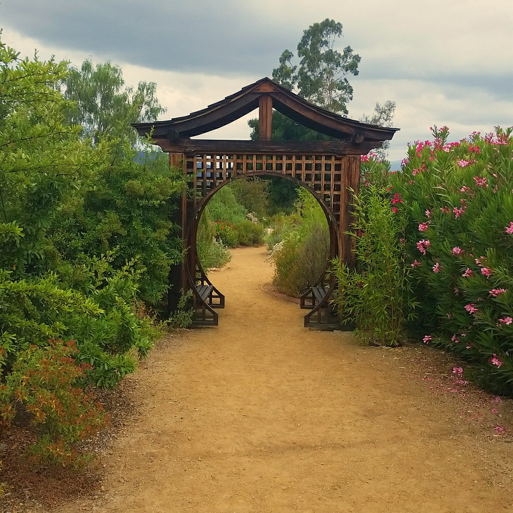 entrance-meditation-mount-ojai-ventura
