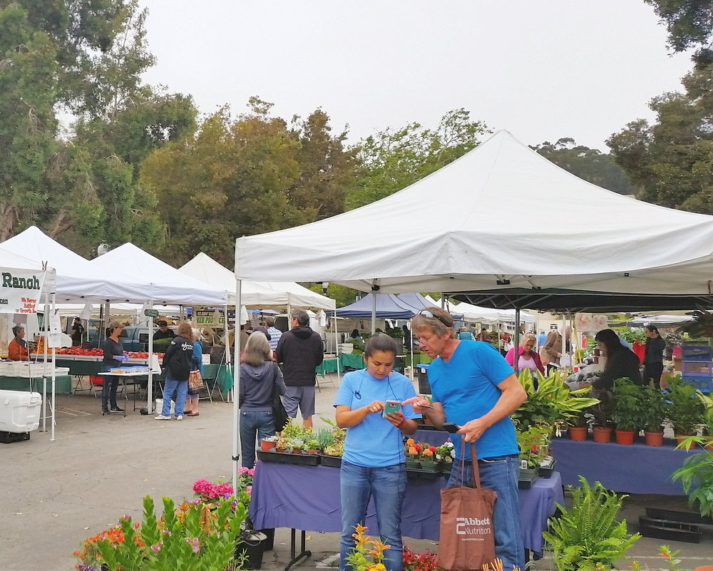 blog-ventura-farmers-market-stands