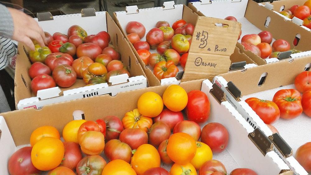 heirloom-tomatoes-blog-ventura-farmers-market