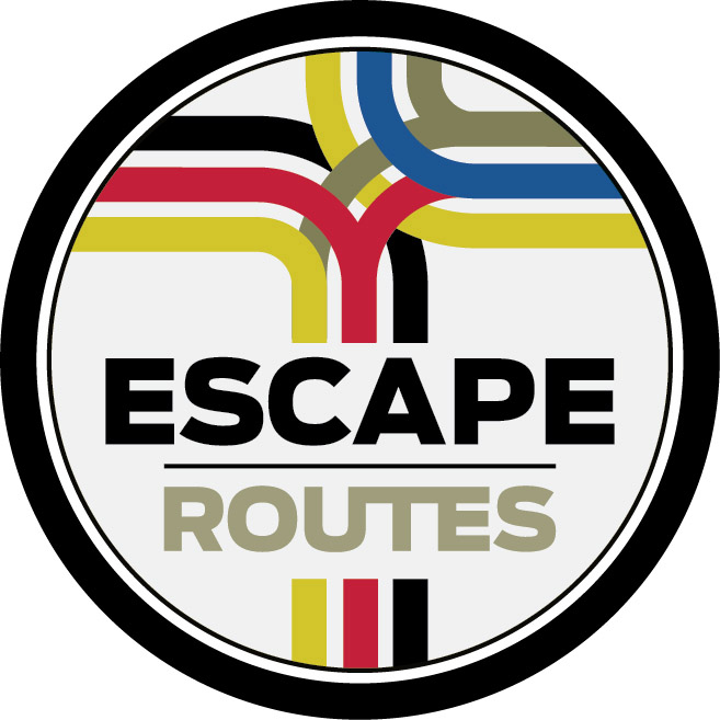 12EscapeRoutes_HR.jpg