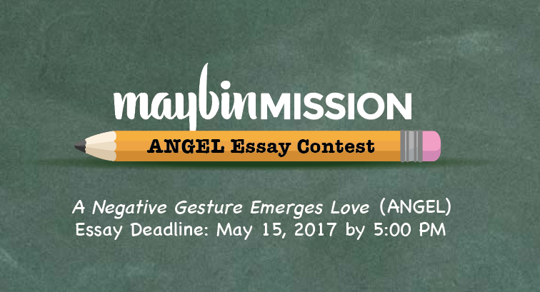 maybin mission essay contest.png