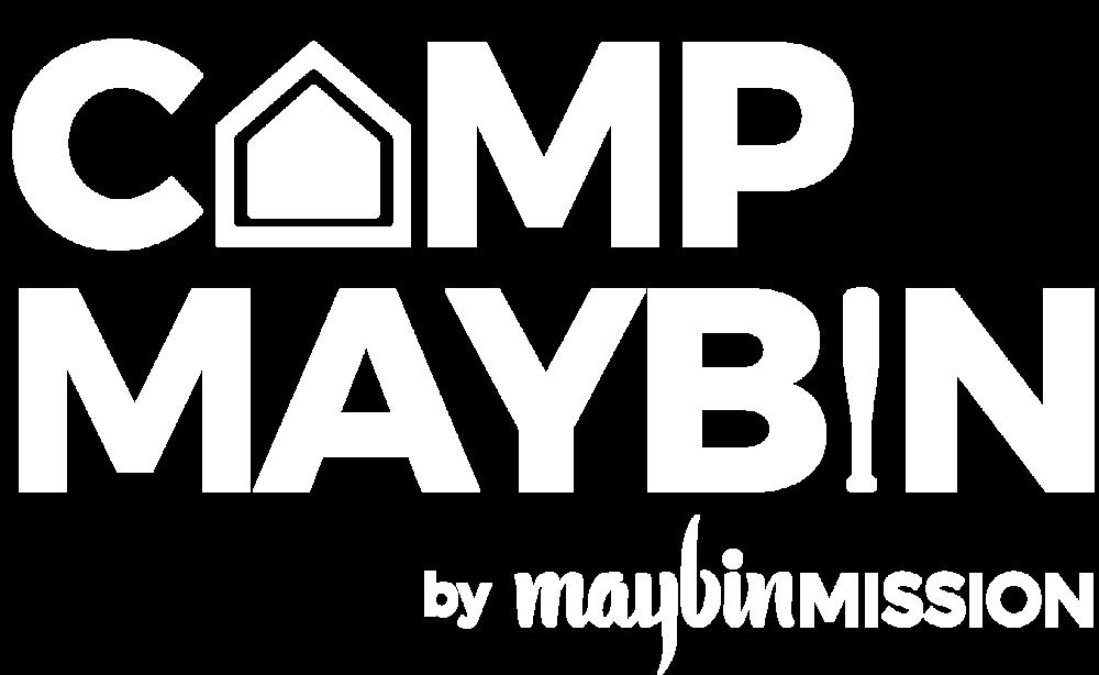 Camp Maybin Logo_white.png