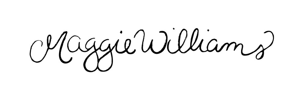 maggie-williams-photographer