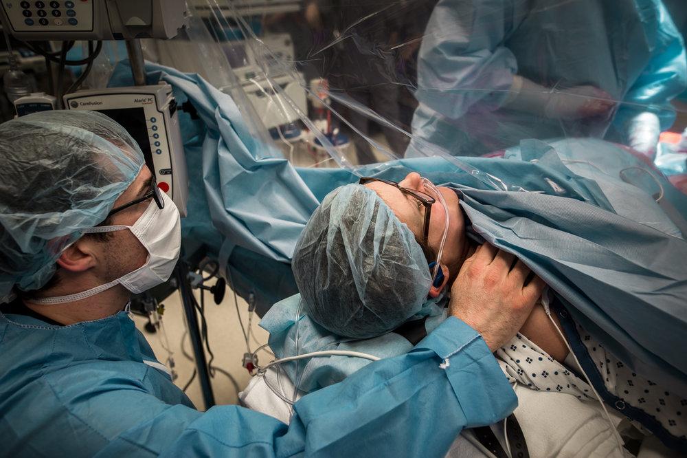 waiting-for-baby-gentle-cesarean