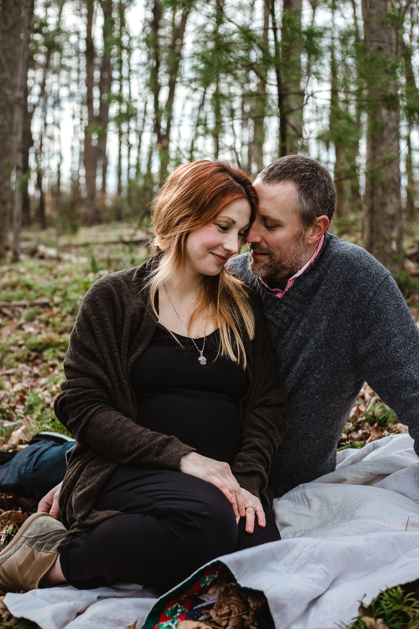 charlottesville-maternity-couple-photography